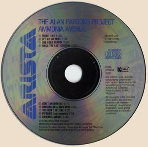 CD_Ammonia Avenue