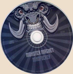 CD_Monster