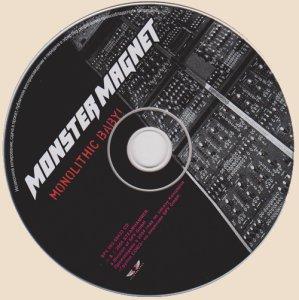 CD_Monolithic Baby