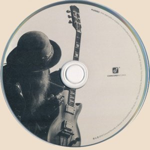 CD_The Big Bad Blues