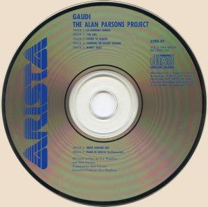 CD_Gaudi