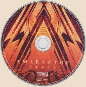 CD_Helix