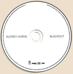 CD_Blackout