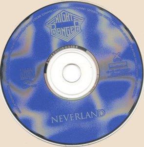 CD_Neverland