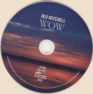 CD_Wow