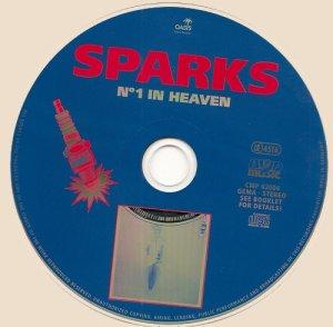 CD_In Heaven