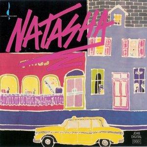 Natasha (1991)
