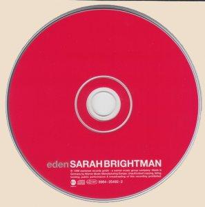 CD_Eden
