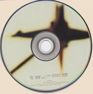 Disc_DVD-Audio