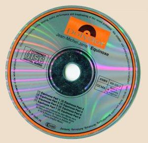 CD_Equinoxe