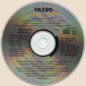 CD_AFreudiana