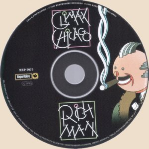 CD_Rich Man