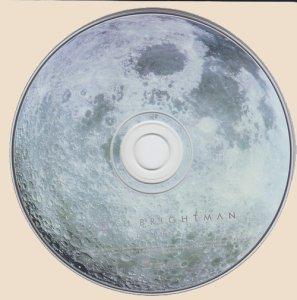 CD_La Luna