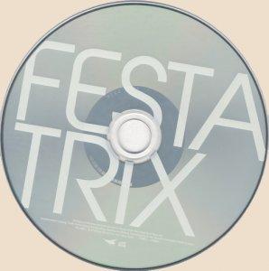 CD_Festa