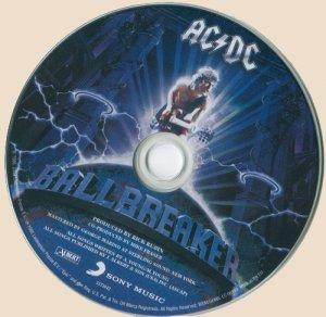 CD_Ballbreaker