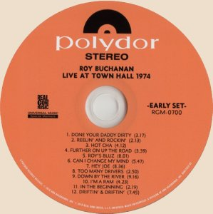 CD1_Roy Buchanan