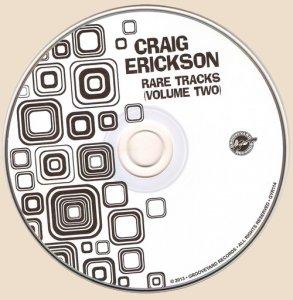 CD_Rare Tracks