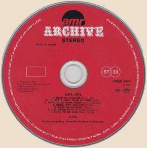 CD_Alive