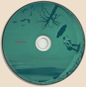 CD_Outsider
