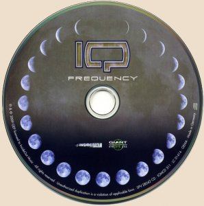 CD_Frequency