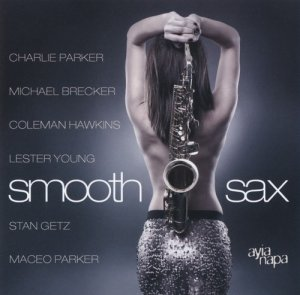 Smooth Sax