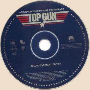 CD_Top Gun