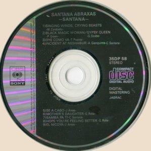 CD_Abraxas