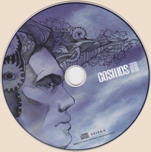 CD_Mind Games