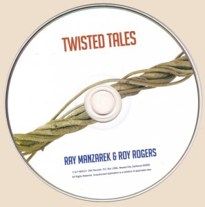 CD_FrequencyTwisted Tales