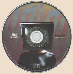 CD_Binary Music
