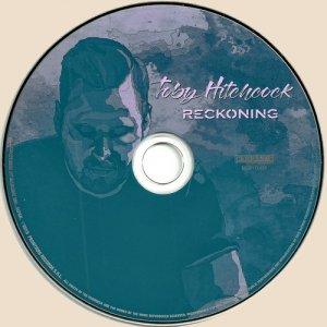 CD_Reckoning
