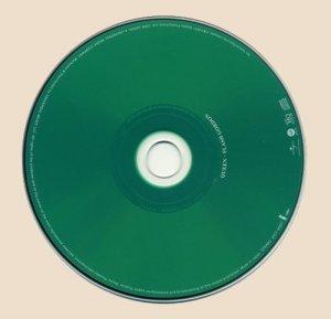 CD_Flash Gordon