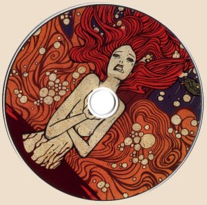 CD_Legacy