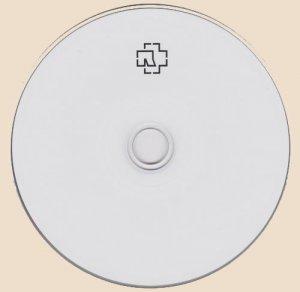 CD_Rammstein