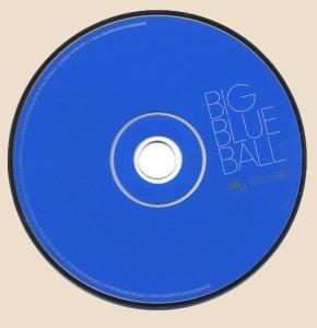 CD_Big Blue Ball