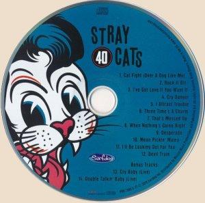 CD_Cats - 40