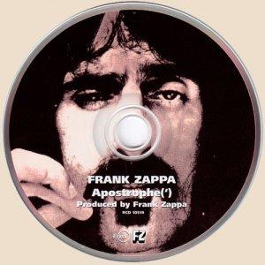CD_Apostrophe