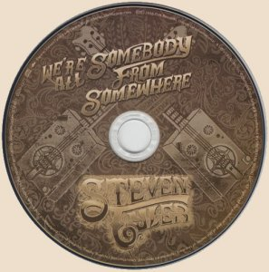 CD_We're All Somebody