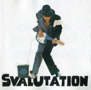 Adriano Celentano – Svalutation (1976)