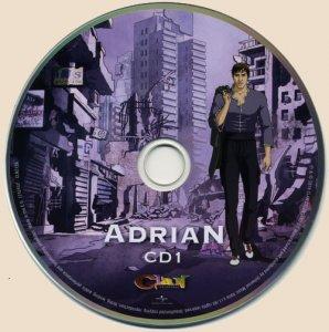 CD1_Adrian