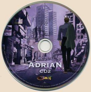 CD2_Adrian
