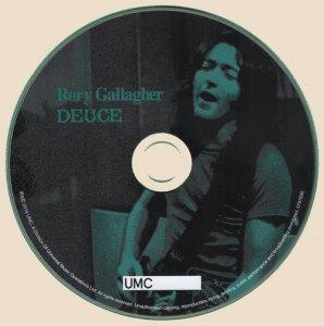 CD_Deuce