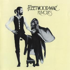 Rumours (1977)