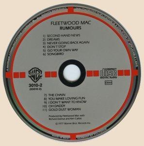 CD_Rumours (1977)