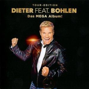 Dieter feat Bohlen
