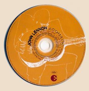 CD_Acoustic
