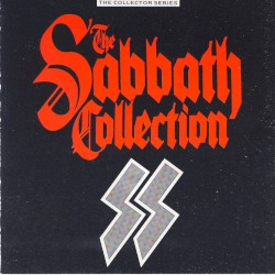 The Sabbath Collection