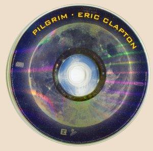 CD_Pilgrim