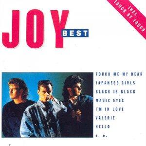 Joy - Best