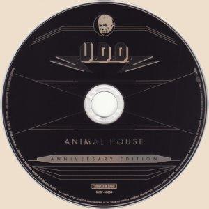 CD_Animal House